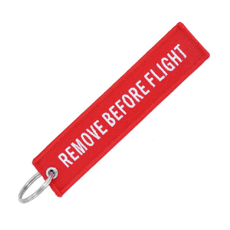 Remove-Before-Flight-Key-Chains-Special-Luggage-Tag-Label-Red-Embroidery-Key-Ring-Chain-for-Aviation.jpg_640x640
