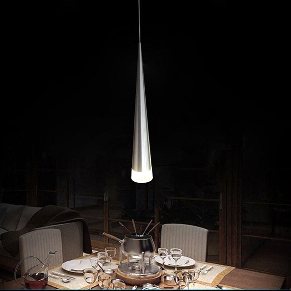 Modern Pendant Lamps Iron Metal Wall Light Fixtures Fashion Living Bedroom Decorative Restaurant Dining Kitchen Pendant Lights heyner heyner бустер safeup ergo l