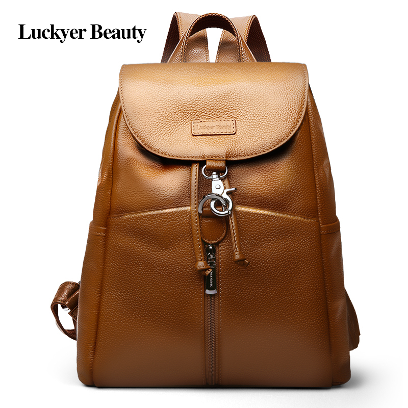 Online Buy Wholesale beautiful backpacks for girls from China ...