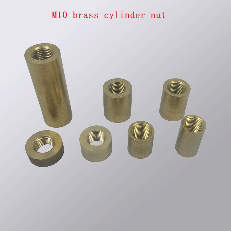 best top metal pipe couplers brands and get free shipping