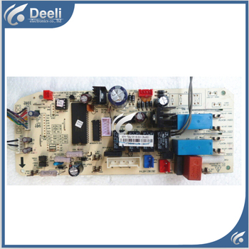 good working for KFR-72Q/DY-B(E2) air conditioning cassette motherboard MAIN-72/120Z(Q) on sale