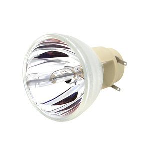 Image 3 - Hot Sale P VIP 210/0.8 E20.9N Original Projector lamp 5J.JAH05.001 for Benq MH680 MH630 TH680 TH682ST