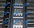 Free delivery 5PCS SN75HVD10D SN65HVD10D SN65HVD10 SN75HVD10 VN10 VP10