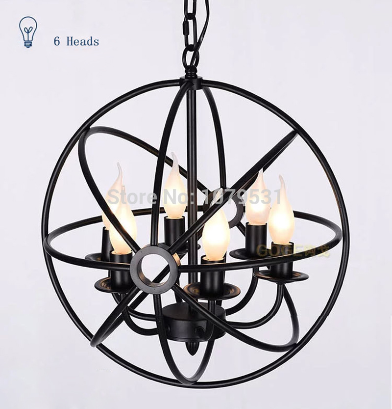 Lighting Fixtures Cheap: Online Buy Wholesale Rustic Lighting Fixtures From China