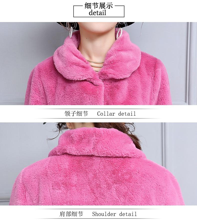 Size Cintura Mulheres USD 29