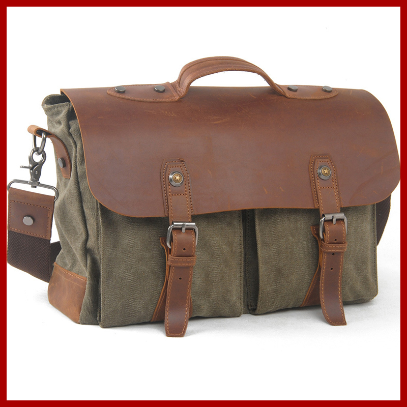free shipping! men messenger bags vintage100% cotton canvas cross body bags 15 laptop satchel bag mens travel bagsfree shipping! men messenger bags vintage100% cotton canvas cross body bags 15 laptop satchel bag mens travel bags