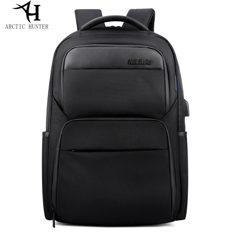 2017 New Designed Men Backpacks Bolsa Mochila for Laptop 15.6 Inch Bags School Rucksack waterproof Unisex Women Bagpack new shark backpack women black bookbags mochila colegio fashion primary school backpacks cartoon boys rucksack men bagpack bolsa
