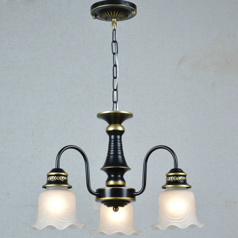 Antique Dining Room Chandeliers