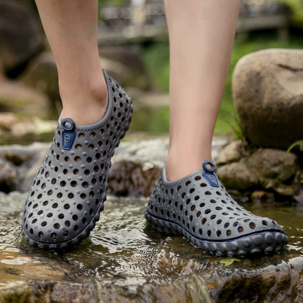 SA74 Neue 2018 Sommer Strand Flip-Flops Sandalen frauen Hausschuhe Weibliche Flache Sandalen