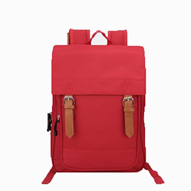 f171892b2d7c SmartNee 2017 backpacks women backpack school bags students backpack ladies  women s travel bags leather package