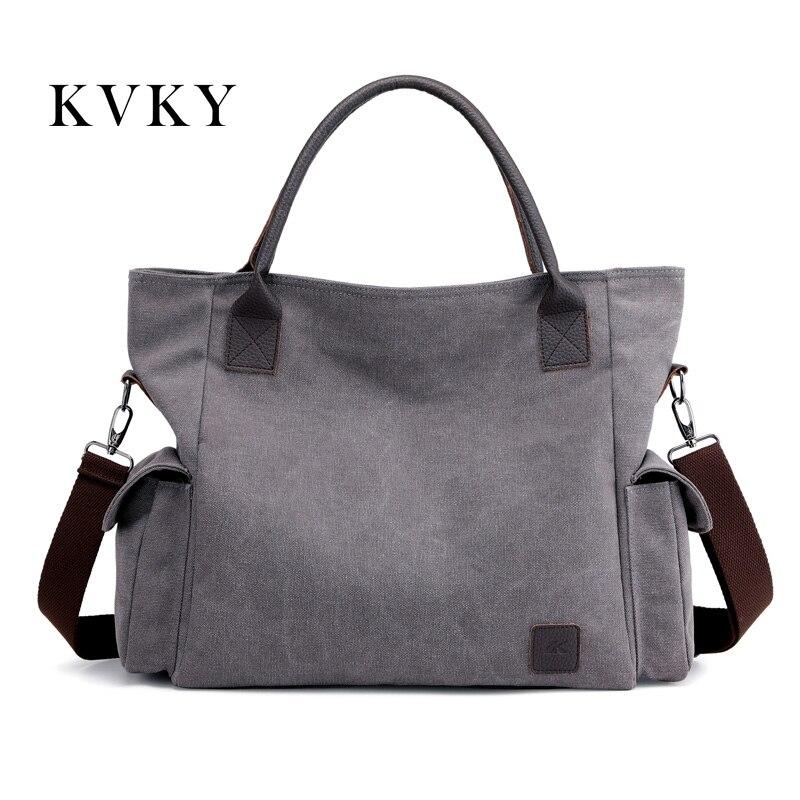 73eca8adb1b4 SEREQI2019 новый список Kvky большой медальон Европа и США моды сумка  женские ...