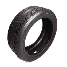Scooter-Tire-Tubeless-Vacuum-Tyre-for-Xi