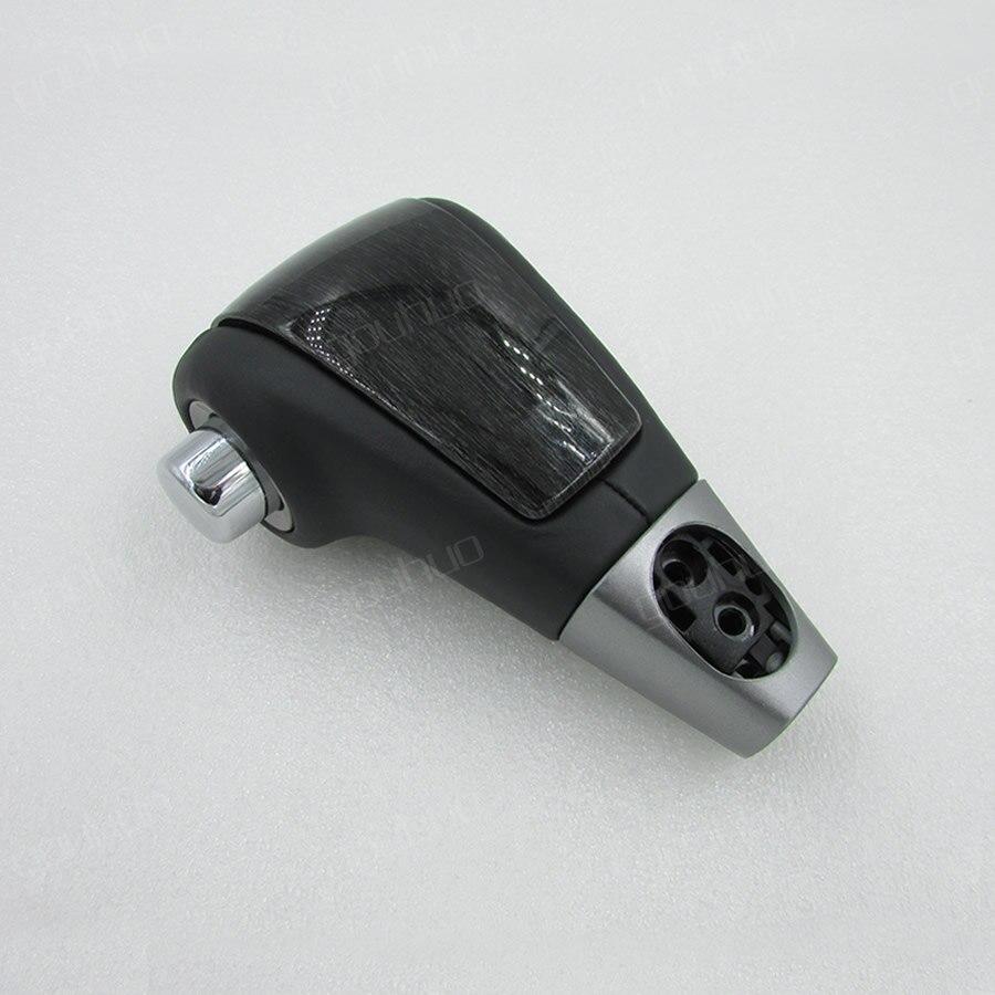 Pour KIA Sportage Hyundai Tucson pommeau de levier de vitesses automatique pommeau de levier de vitesse levier de vitesse pommeau de levier de vitesse