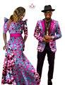 Presente do Dia Dos Namorados 2017 Nova Moda Casal Amantes Da Moda Casal Roupas Mulheres Vestidos Casacos Homens Vetement Casal BRWYQ04
