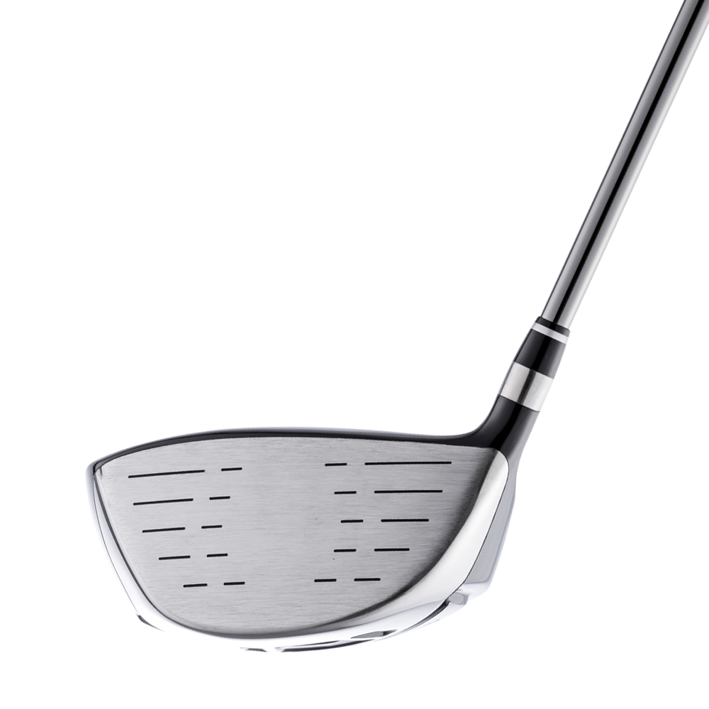 MAZEL GolfClub-Titanium Golf Driver for Men,Right Handed,460CC,9.5 Degree,Regular Flex,8-axis Shaft-001