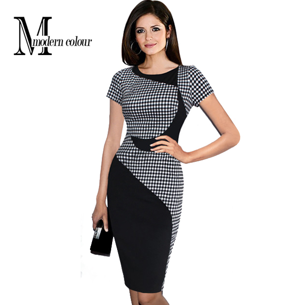 Popular Ladies Summer Dress-Buy Cheap Ladies Summer Dress lots ...
