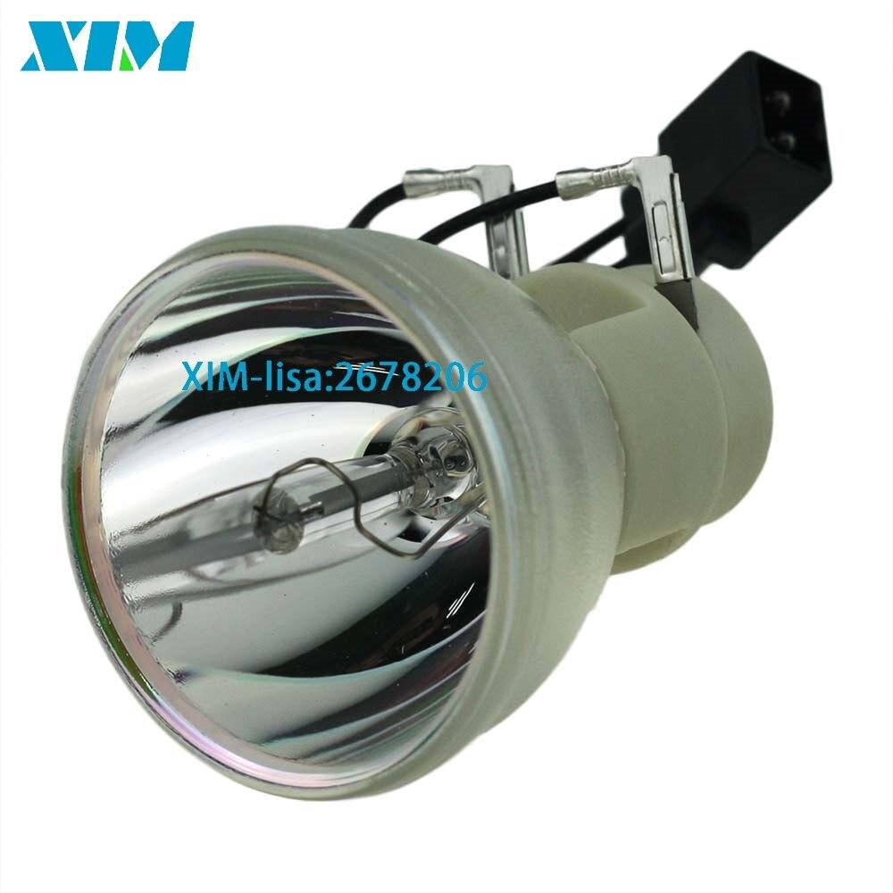 XIM Totally New Original  Lamp Bulb VLT-XD600LP /499B056O10 for MITSUBISHI XD600U /FD630U/ WD620U/XD600U-G/FD630U-G/GX740/GX745