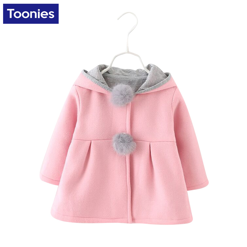 Popular Girls Coats Sale-Buy Cheap Girls Coats Sale lots from ...