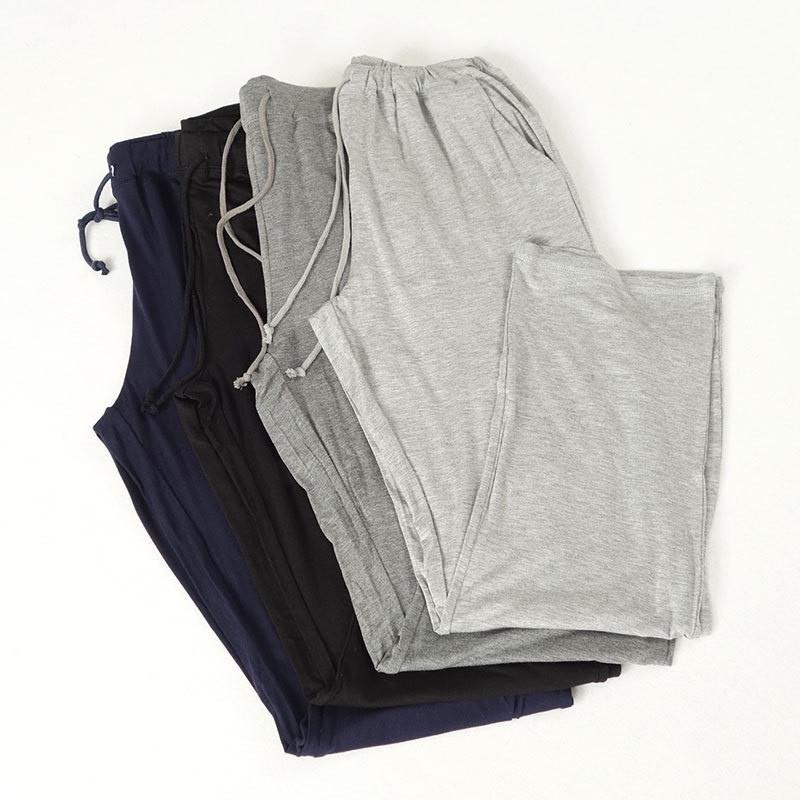 2016-New-Men-Home-Pants-Casual-Pajama-Trousers-Sleepwear-Homewear-Cozy (3)