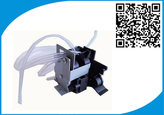 1pcs Printer Ink Pump for Roland SP300 540 VP300 540 XC540 CJ740 640 RS640 540 solvent ink printer original roland print carriage board w700241211 for fp 740 printer