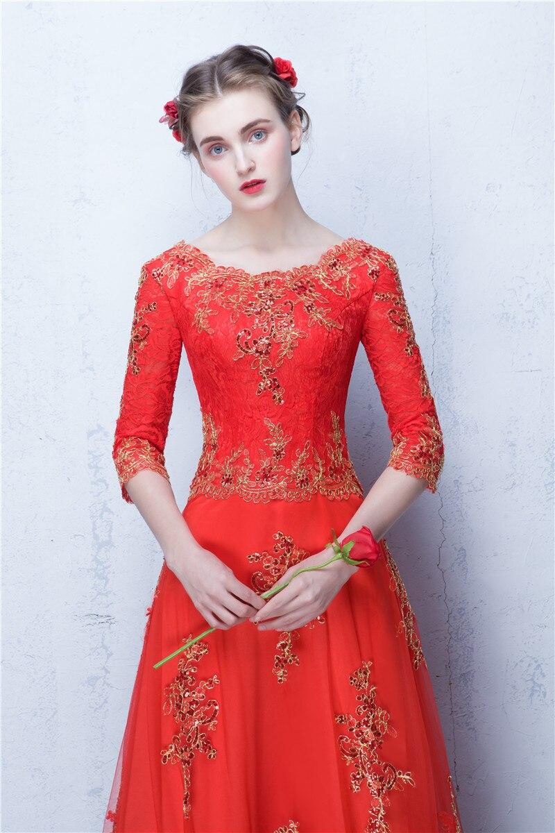Billige Abendkleider China | Kleid & Kleidung