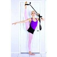 Fitness Ekipmanları Esistance Bantları Egzersiz Ekipmanları Ev Salonu Streç Bant Yukarı Çekin için Direnç Bantları Bacak Elastik Direnç