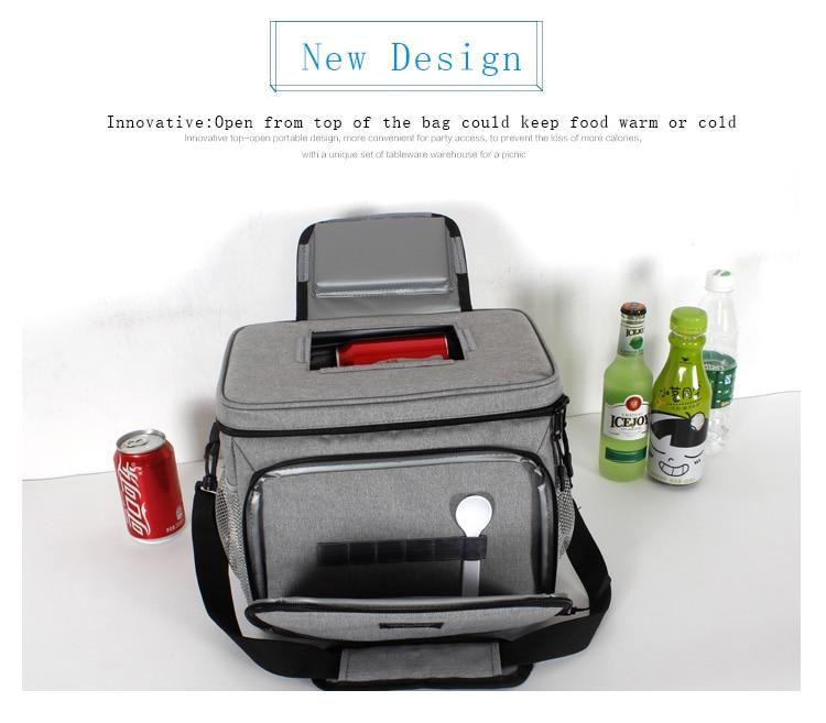 cooler-bags-(2)_04