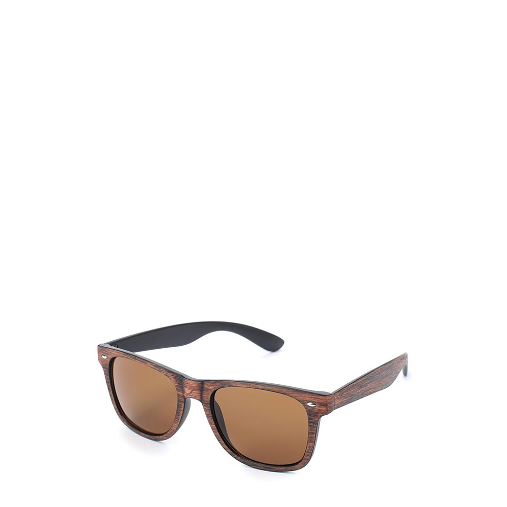 Sunglasses MODIS M181A00502 man glasses eyewear for male TmallFS