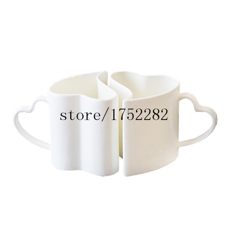Online Buy Wholesale Couple Coffee Mugs From China Couple