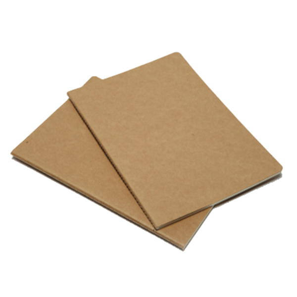 New 1PCS notebook horizontal line inside page memo book retro daily memo kraft paper cover notebook 260 * 186mm lson 5v 4 phase stepper motor learning package w driver board multicolored