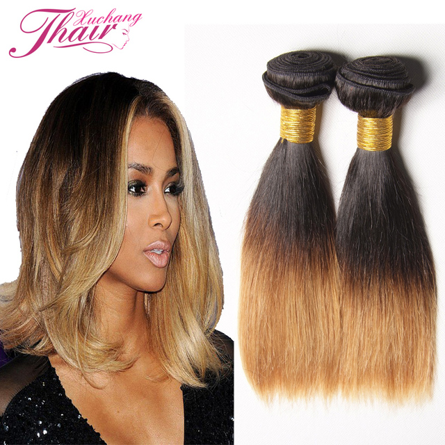 Wholesale Cheap Online Shop 2016 New Silky Straight Brazilian Virgin