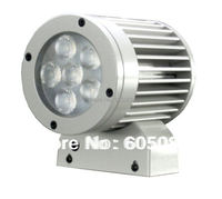 Edison Garden Water Proof Outdoor Wall Light 15w IP66 AC100 240v Lifes 50 000hrs Patent Design