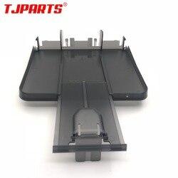 1PCX RM1 9678 RM1 9649 wyjścia papieru taca odbiorcza ASSY dla HP Pro M201 M202 M225 M226 M202n M226dn M201n M201dw M225dn M225dw w Części drukarki od Komputer i biuro na