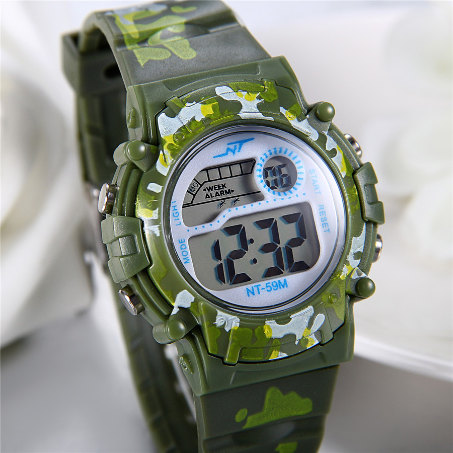 50368-green_2