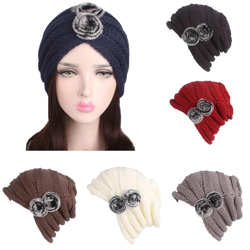 12 шт. Новые популярные мужские и женские вязаные Багги свободного покроя, шапочки бини, теплая зимняя шапка, лыжная шикарная шапка с черепом, свежая Мода для девочек, случайный цвет