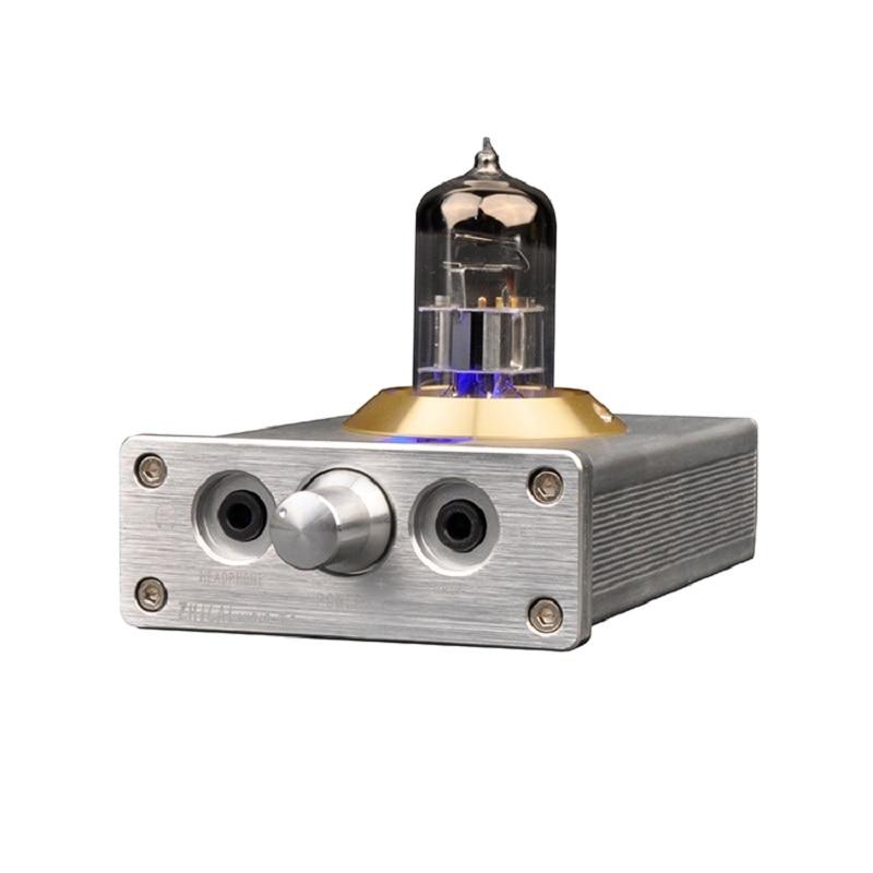 Amplificadores De Audio - Compra lotes baratos de