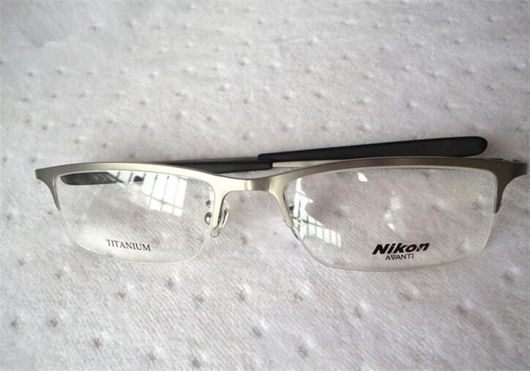 titanium glasses frame (11)