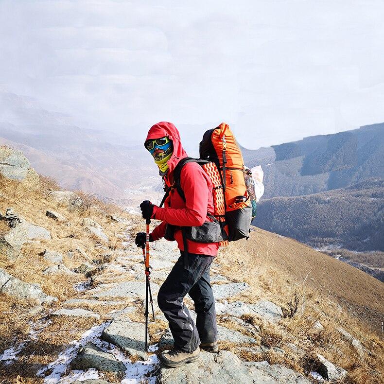 backpack rucksack 05