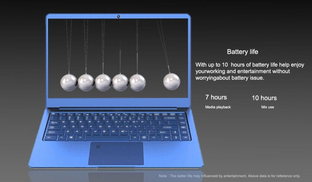 laptops 2