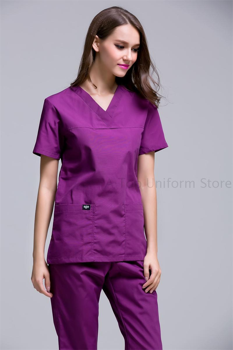 Surgical mask Images and Stock Photos. 39,152 Surgical ...  Female Dentist Attire