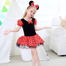 Summer-Girls-Dress-Minnie-Mouse-Dot-Halloween-Dress-Easter-Kids-Clothes-Party-Fancy-Cosplay-Baby-Tutu.jpg_640x640 (1)