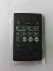 New remote control RC2.1C suitable for Edifier B7 audio Sound speaker system