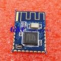 Bluetooth 4.0 модуль CC2541 BLE низкой мощности НОВЫЙ HM-11