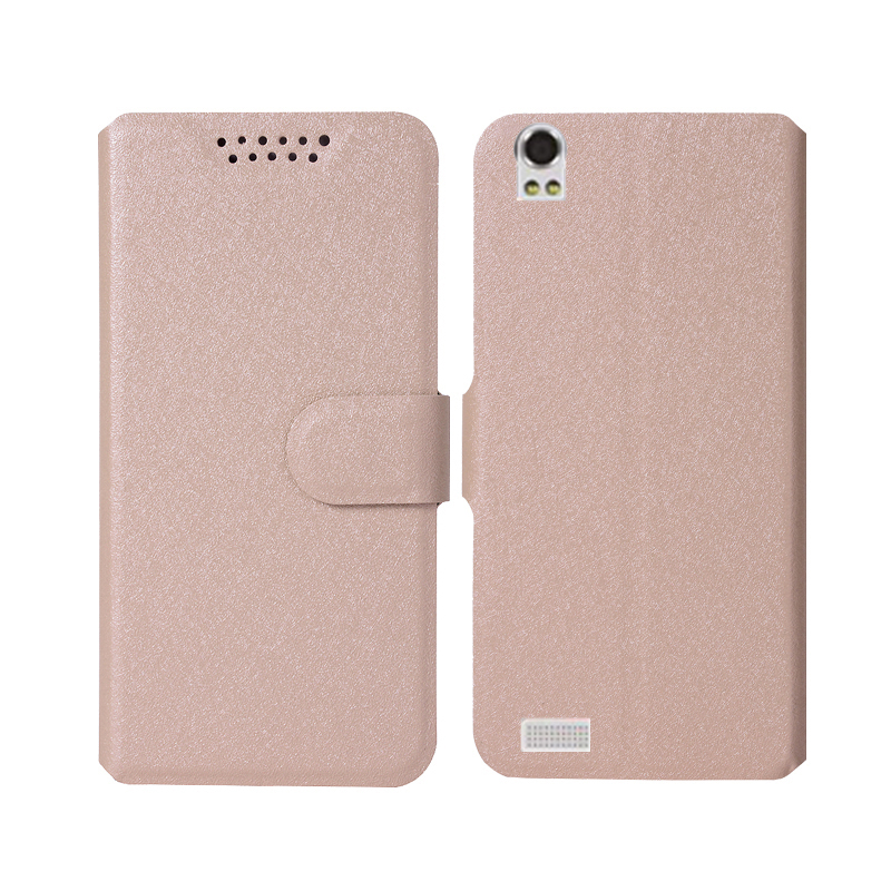 Glitter Flip Phone Cases Cover for Fly IQ4503 ERA Life 6 Quad Case Original Luxury Fundas Coque Capa Para Stander New Fashion