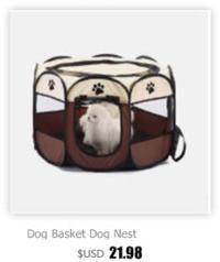 Pets Warm & Soft Waterproof Nest 25 » Pets Impress