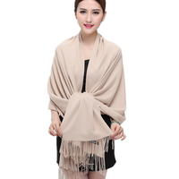 11 11 New Brand Cashmere Scarf Women S Autumn And Winter Warm Fashion Sexy Long High