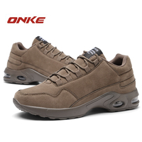 Winter Sneakers Winter Men S Sneakers With Fur Brand Shoes Winter Running Shoes Max Air Mens