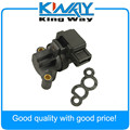 New Idle Air Control Valve For Hyundai Sonata Santa Fe Kia Optima Sportage 35150-33010