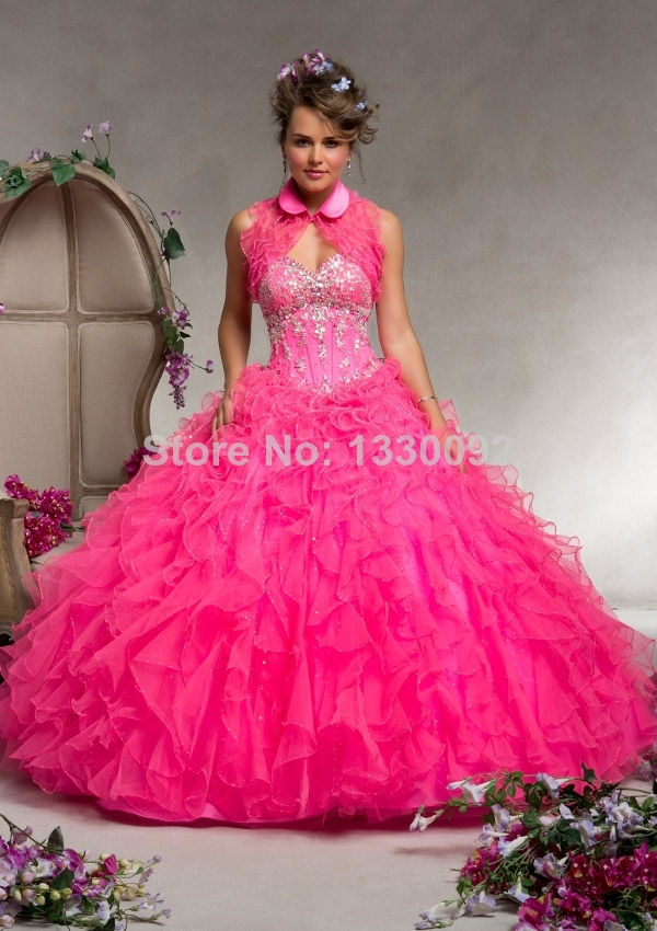 Vistoso Vestidos De Dama En Houston Ideas Ornamento Elaboración ...