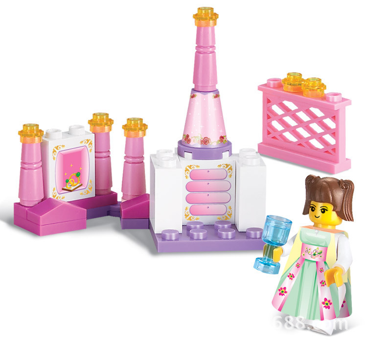 Lego Bedroom Furniture popular lego furniture-buy cheap lego furniture lots from china